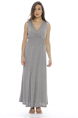 Just Love Maxi Dress / Summer Dresses for Women