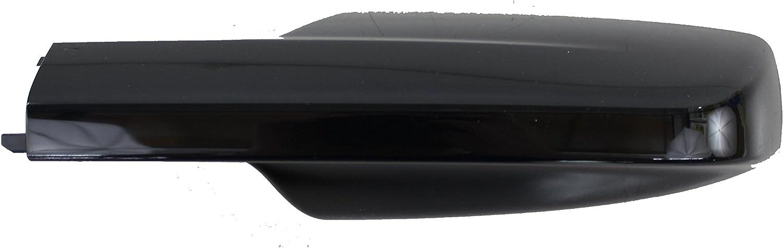 TOYOTA Genuine 63492-48010 Roof Rack Leg Cover