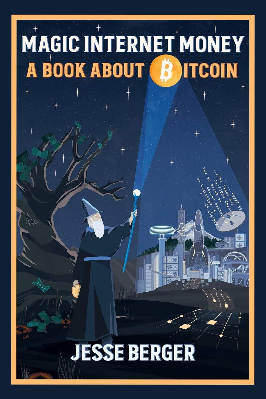 magie bitcoinul de adunare