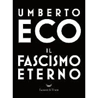 Il fascismo eterno