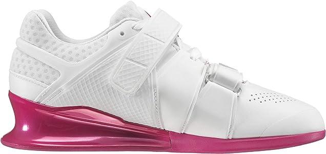fcdbd566015 Women's Legacy Lifter Training Shoes