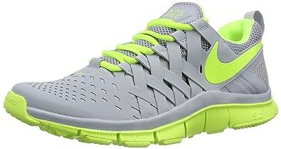 Nike Free Trainer 5.0 Grey