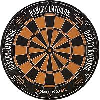 Harley-Davidson® 61978 - Diana Tradicional con cerdas