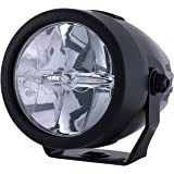 PIAA(ピア) LEDランプ LP270 DRIVINGタイプ 12V9W 6000K MLL4