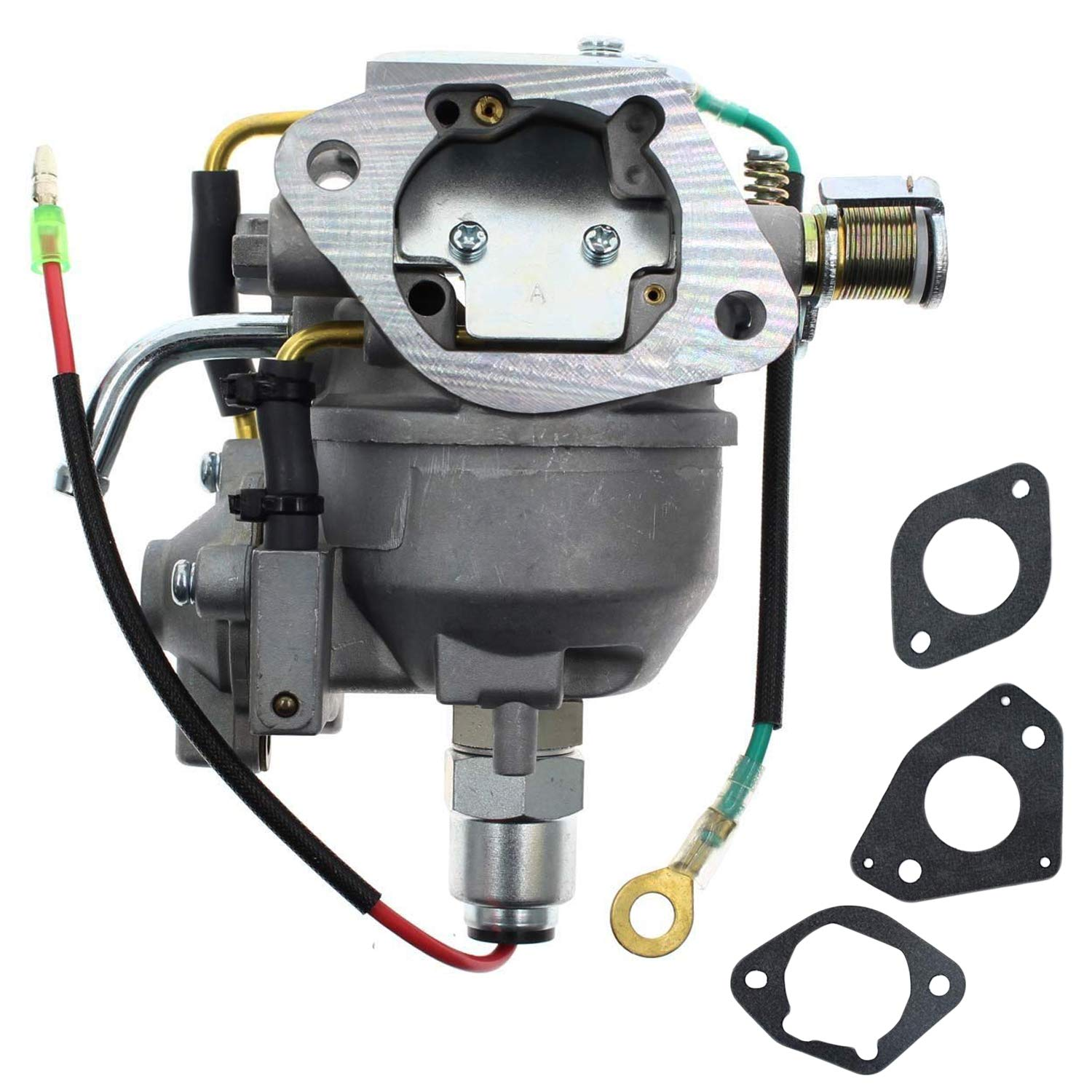 Yootop New Carburetor CV25-27HP CV730S-CV740S Series Replace 24-853-102-S CV730 CV740