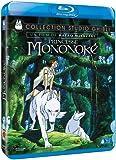 Princesse Mononoké [Blu-ray]