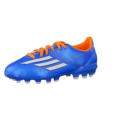 adidas Predito Lz Trx Fg, Chaussures de football homme