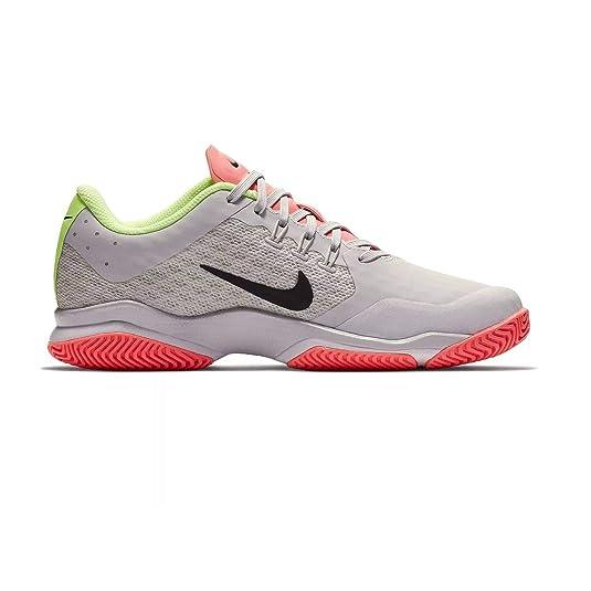NIKE Wmns Air Zoom Ultra, Zapatillas de Squash para Mujer ...