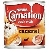 Nestle Carnation Caramel (397g) - Pack of 2