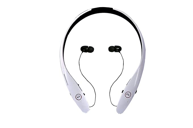 Best headphones with microphone for iphone