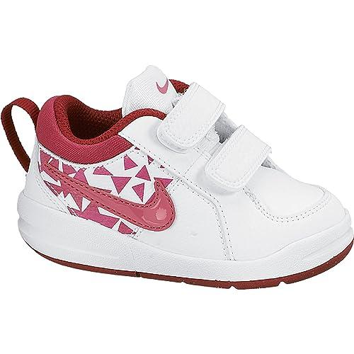 zapatillas niña nike 25