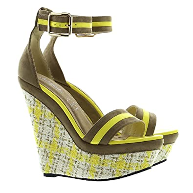 Sacs YellowChaussures Shoes Et Elo Intrepides Ow0knP8