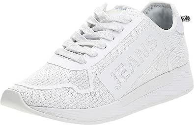Tommy Hilfiger Wmns Technical Flexi Sneaker, Zapatillas para Mujer