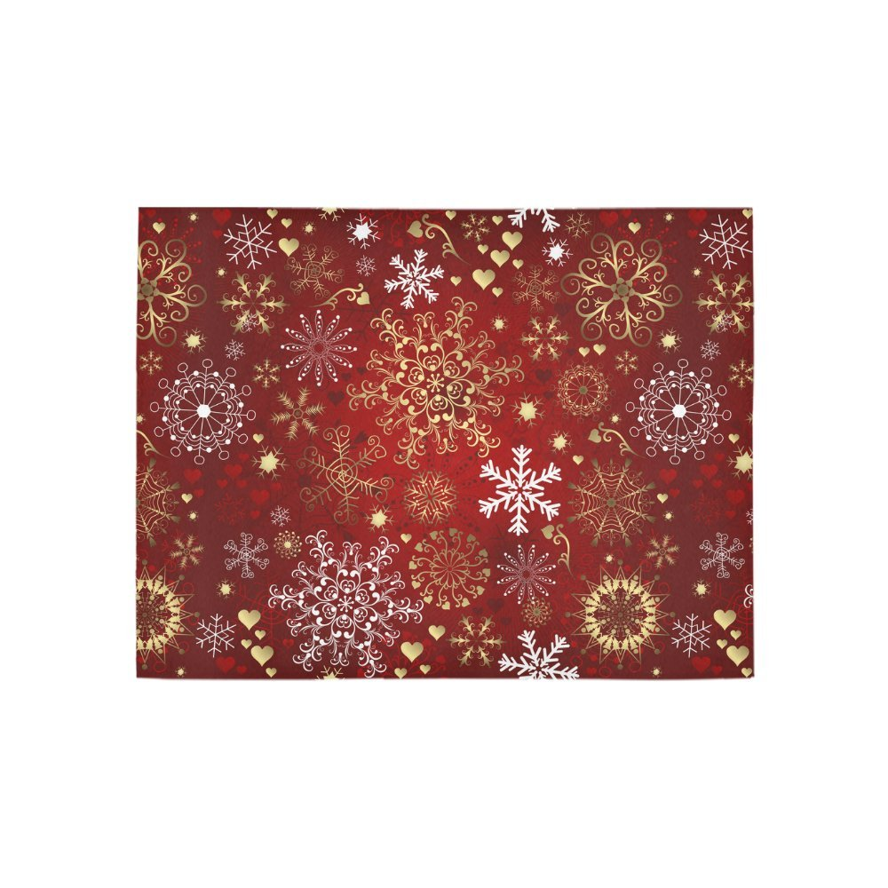 hand for room large living square buy area snowflake inexpensive cheap rug plush rugs ft and round decoration persian grey kitchen five knotted white runner foot under sale