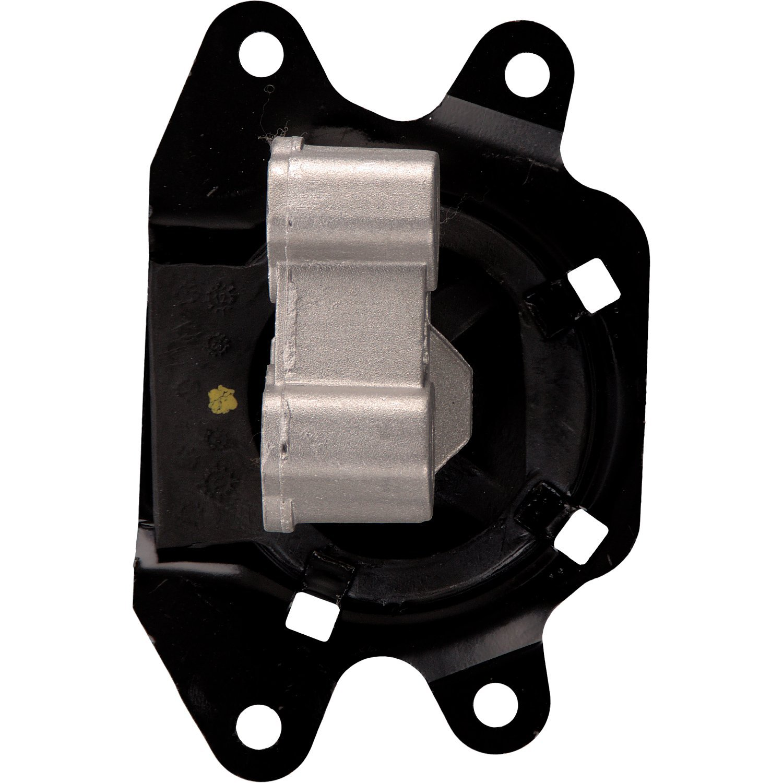 Febi 24948 Bloque de Motor