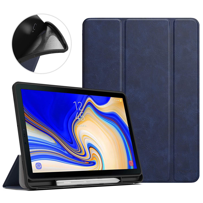 Funda Samsung Galaxy Tab S4 10.5 MOKO [7HCVLQTC]
