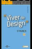 Viver de Design (Série Oficina)