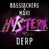 Derp (Original Mix)