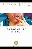 Paracadute & baci (I grandi tascabili Vol. 49)