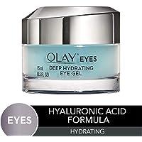 Olay Eyes Deep Hydrating Eye Gel 15mL