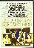 El Principe y El Mendigo [Dvd]