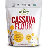 Amazon.com : Sweet Potato Flour 1 lb : Grocery & Gourmet Food