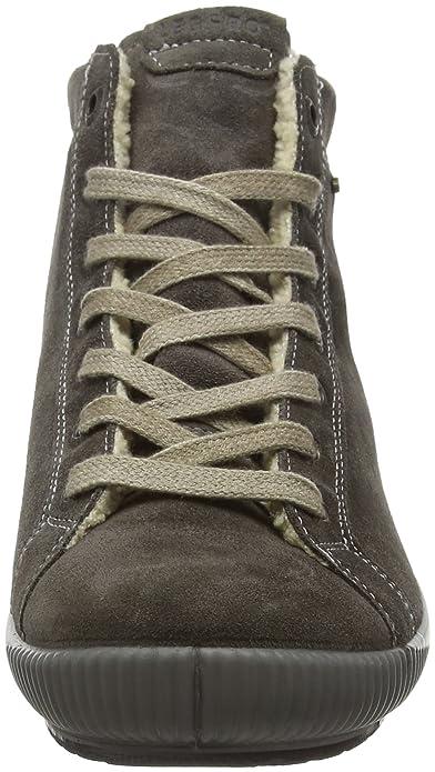 DonnaAmazon TanaroSneaker itScarpe Borse Legero E hdQsrtCxB