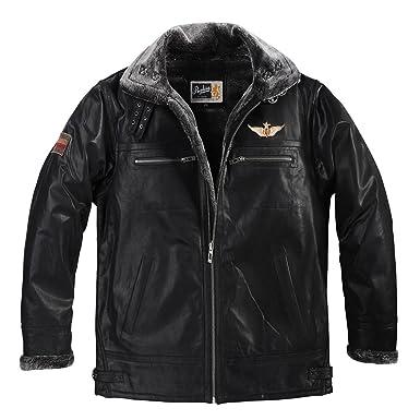 Allsize , 2xl-8xl 2xl  Amazon.fr  Vêtements et accessoires 5442c67e4e9