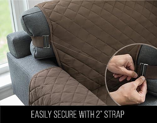 sofa shield recliner cover