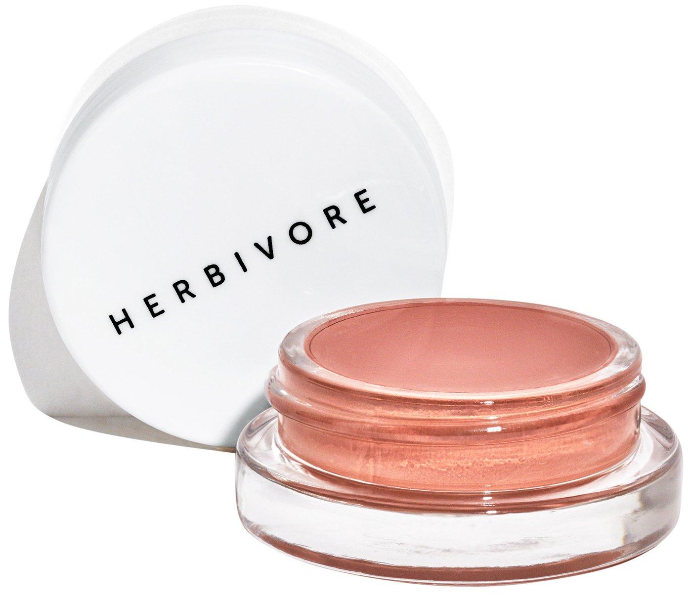 Herbivore Botanicals - Natural Coco Rose Lip Tint