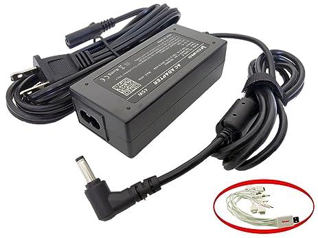 Amazon itekiro netbook ac power adapter laptop charger for hp itekiro netbook ac power adapter laptop charger for hp 493092 001 493092 002 496813 greentooth Images