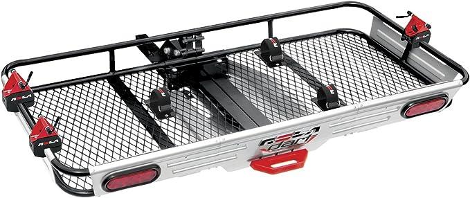 ROLA 59904 Bike Mounting Adapter Kit
