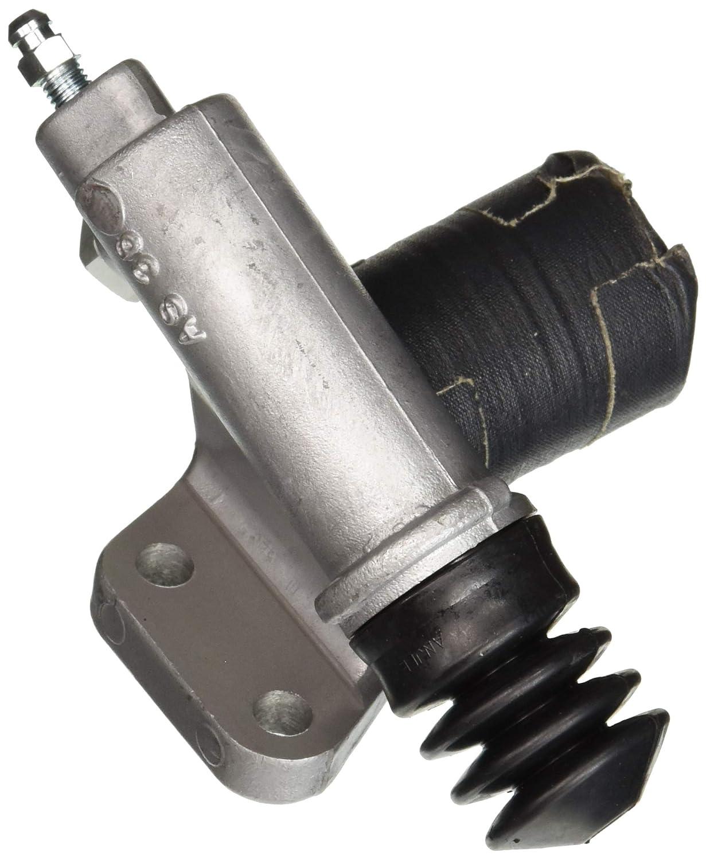 LuK LSC355 Clutch Slave Cylinder