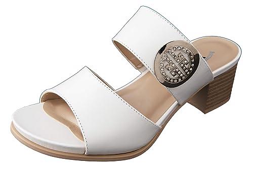 Buy Butterfly Footwear Amalia Shoes (6