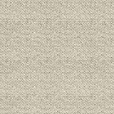 24''x 24'' Carpet Tile Peel and Place Hobnail (60sq.ft.) 15 tiles (Ivory)