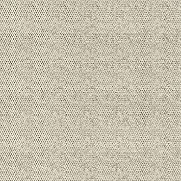 24x 24 Carpet Tile Peel and Place Hobnail 60sq.ft. Taupe 15 tiles