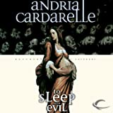 To Sleep with Evil: Ravenloft: The Covenant, Book 3