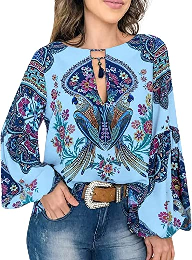 Basicgrey Grunge s Moda Fabric Sold by the yard Smoke 30150 400-100/% cotton fabric