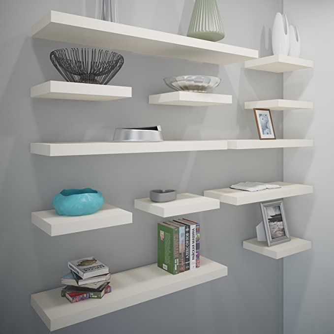 Mensole sopra caloriferi cheap mensole camera da letto idee per la casa pinterest mensole with - Mensole sopra il letto ...