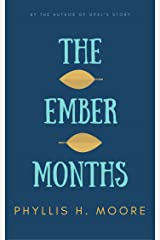 The Ember Months Kindle Edition