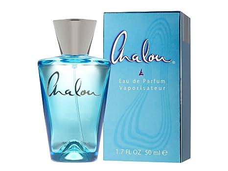 De 50 Femmes Pour Eau Vaporisateur Ml Bleu Chalou Parfum l13uTFKJc5