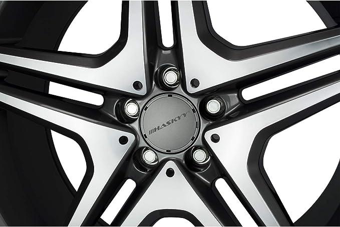 8 zinco Bulloni ruota bulloni della ruota m14 1,5 29 cono 60 ° cono federale Cerchi in lega sw17