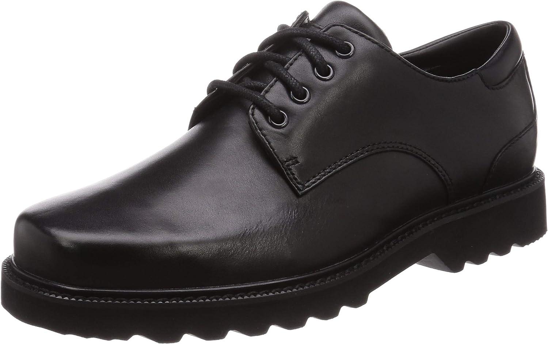 Rockport Men's Northfield Oxford   Shoes