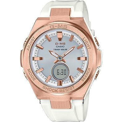 G-SHOCK Women s Watch with Baby Design  Amazon.co.uk  Jewellery ad09c60ee0
