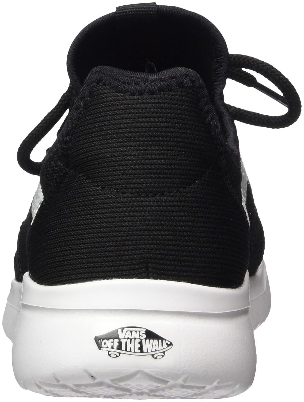 3ac08be89604 Vans Men s Cerus Lite Trainers  Amazon.co.uk  Shoes   Bags