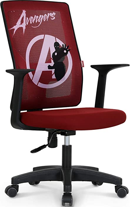 Top 7 Office Chair High Back Brown