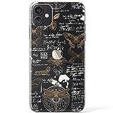 6 12 pro 7 X XR 12 pro max 5 7 Liberty Honeydew case for iPhone 12 X max 8 11 pro max 11 XS 6 12 mini 11 pro