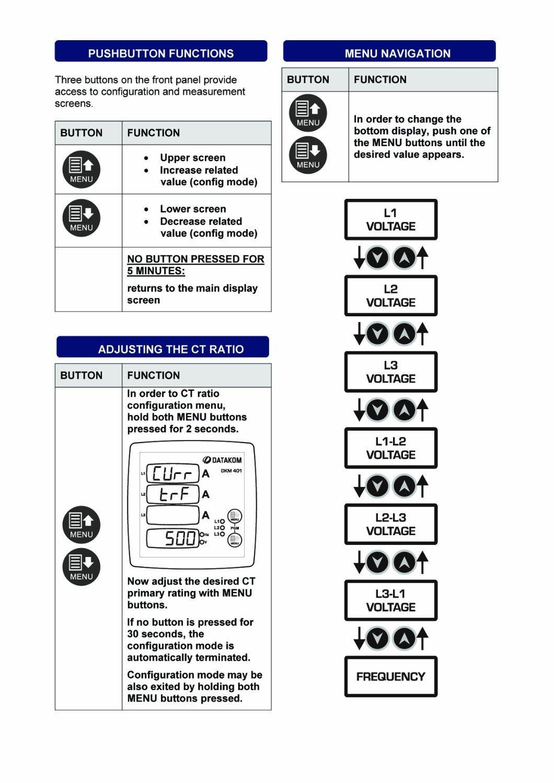DIGITAL LN20 PRINT DRIVERS FOR WINDOWS