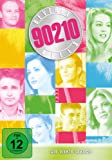 Beverly Hills, 90210 - Die vierte Season [8 DVDs]