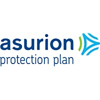 Asurion 2 Year Kitchen Protection Plan ($0 - $49.99)